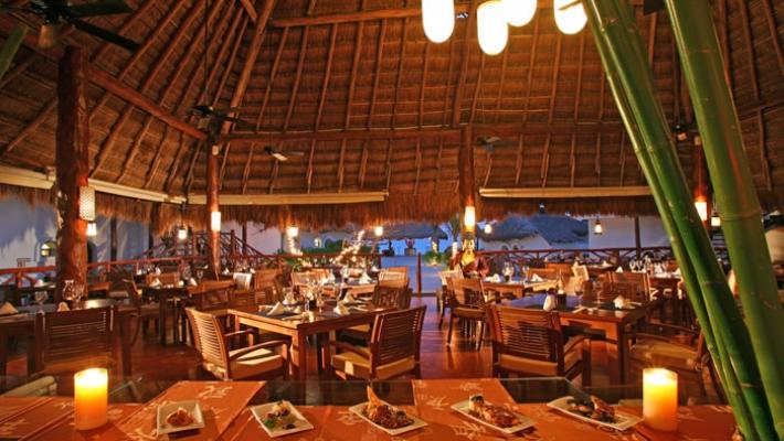 Hotel El Dorado Royale & Spa Resort_5