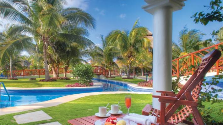 Hotel El Dorado Royale & Spa Resort_6