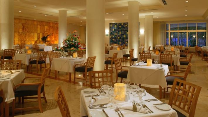 Hotel El Dorado Royale & Spa Resort_7