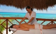 Hotel El Dorado Royale & Spa Resort_8
