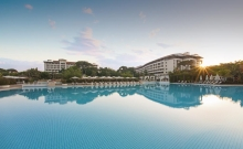 Hotel Ela Quality Resort 1