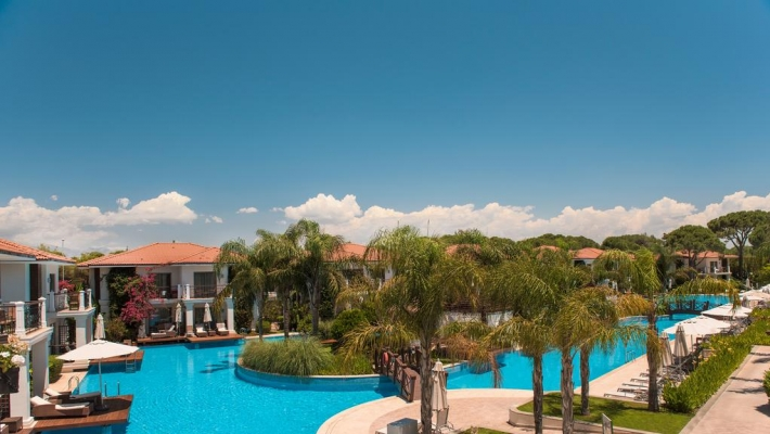 Hotel Ela Quality Resort 3