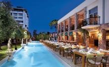 Ela Quality Resort 4