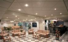 Hotel Eleana 1
