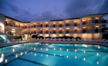 Hotel Eleana 2