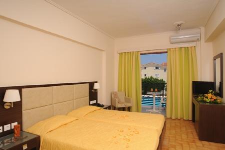 Hotel Eleana 3