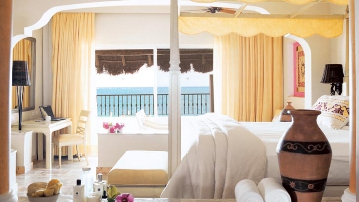 Hotel Excellence Riviera Cancun_7