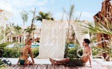 Hotel Excellence Riviera Cancun_6