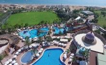 Hotel Fulya Resort & Spa 3