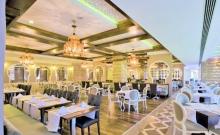 Fulya Resort & Spa 1