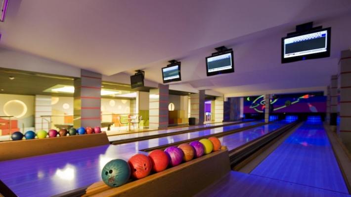 Fulya Resort & Spa 3