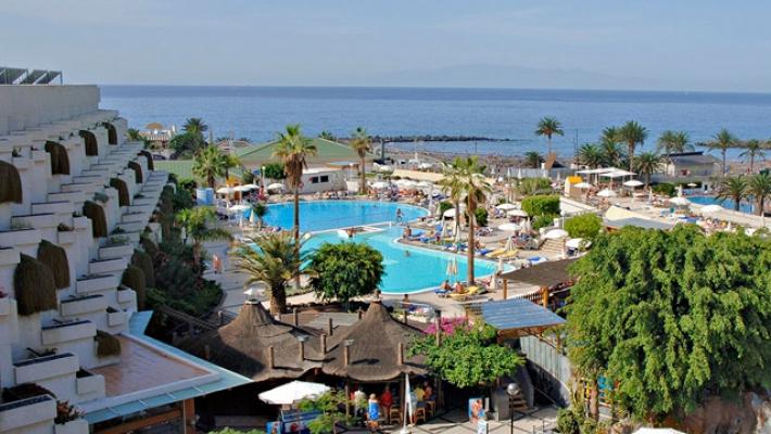 Hotel Gala 1