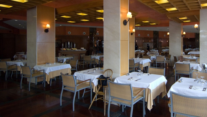 Hotel Gala 2