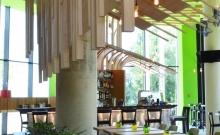 Hotel Gergana 10
