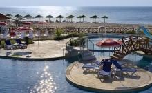 Hotel Gergana 3