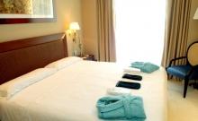 Hotel Gran Guadalpin Banus 2
