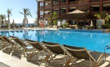 Hotel Gran Guadalpin Banus 3