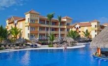 Hotel Gran Bahia Principe Bavaro 1