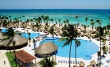 Hotel Gran Bahia Principe Bavaro 3