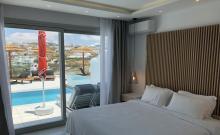 Hotel Grand Beach Mykonos 2