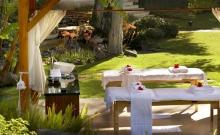 Oferta charter Costa del Sol