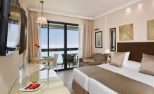 Hotel Grand Melia Don Pepe 2