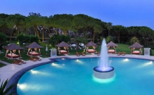 Hotel Grand Melia Don Pepe 3