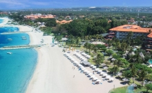 Hotel Grand Mirage Resort 1