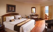 Hotel Grand Mirage Resort 2