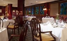 Grand Mirage Resort 4
