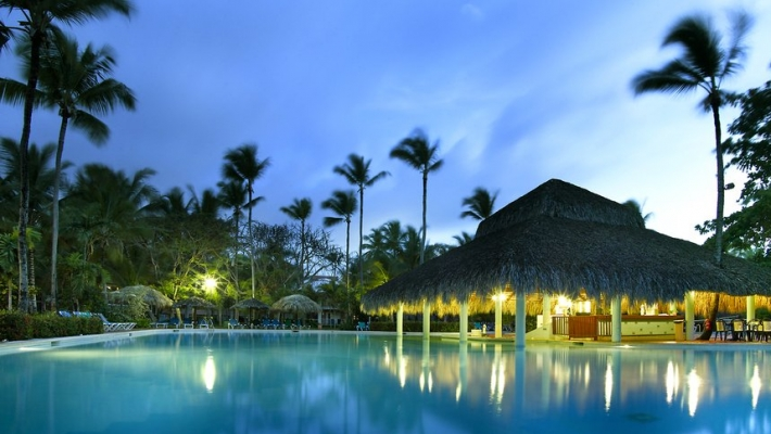 Hotel Grand Palladium Bavaro Resort & Spa 3