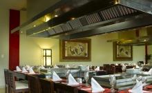 Grand Palladium Bavaro Resort & Spa 4