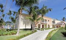 Grand Palladium Bavaro Resort & Spa 5