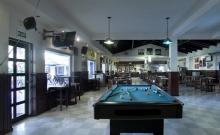 Grand Palladium Bavaro Resort & Spa 6
