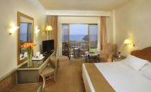 Hotel Grand Resort 2