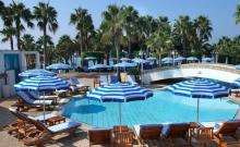 Hotel Grand Resort 3