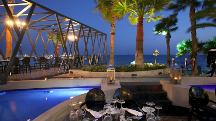 Grand Resort 6