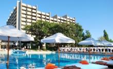 Hotel Grand Varna_1
