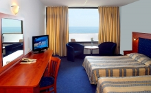 Hotel Grand Varna_2