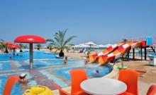 Hotel Grand Varna_3
