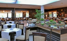 Hotel Grand Varna_4