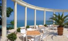 Hotel Grand Varna_5