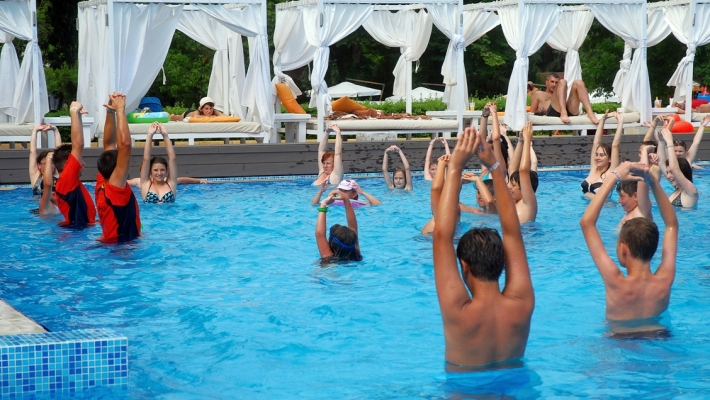 Hotel Grand Varna_6