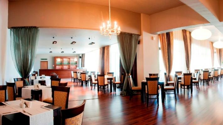 Hotel Grand Varna_7