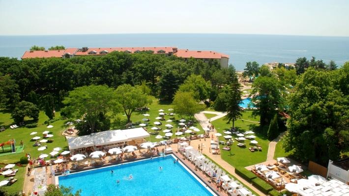 Hotel Grand Varna_9