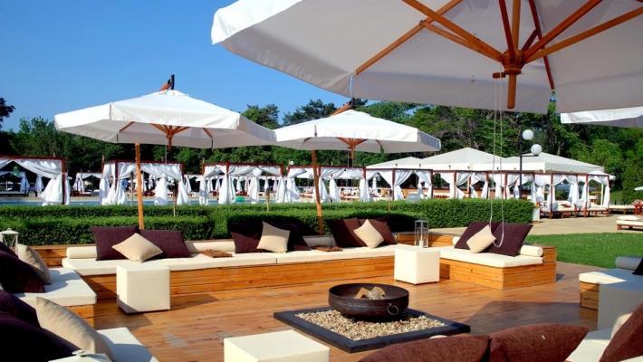 Hotel Grand Varna_11