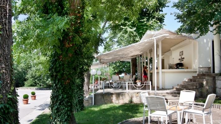 Hotel Grand Varna_12