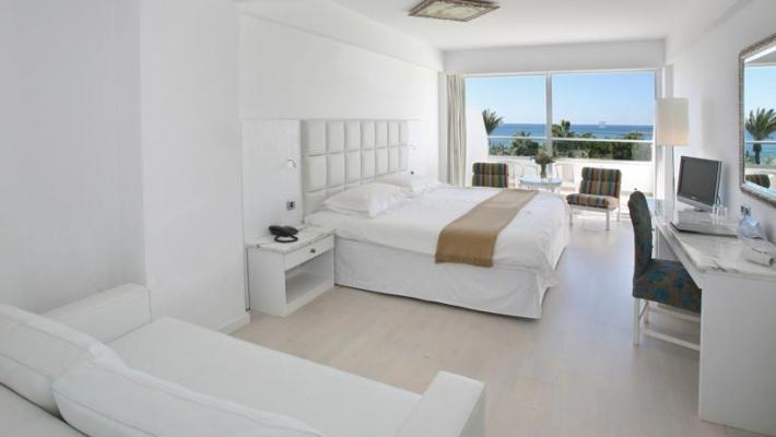 Hotel Grecian Sands 2