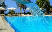 Hotel Grecian Sands 3