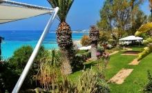 Oferta Cipru